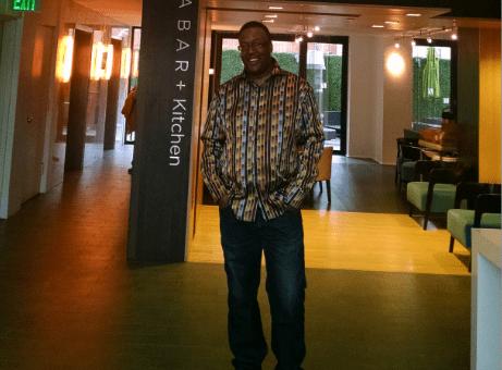 Cognella Author Spotlight: Eric R. Jackson