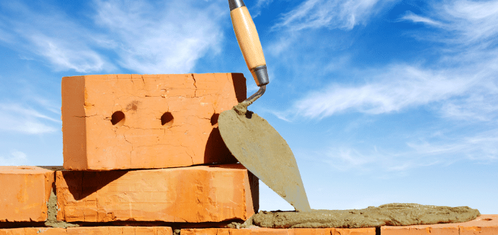 To Build or Not To Build: When to Create an Author Website
